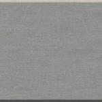 105 Серый