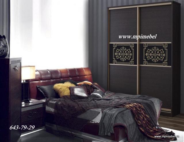 Mebel dizayn joy studio design gallery best design for Dizayn home