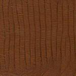 Искусственная кожа  Рептилия