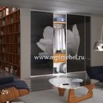 Встраиваемая мебель