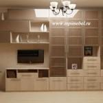 изготовление нестандартной мебели