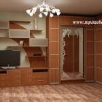 нестандартная мебельот производителя