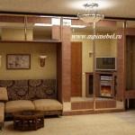 мебель нестандартных размеров