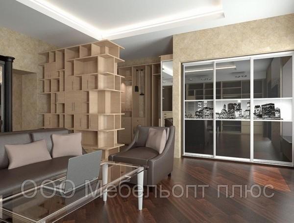 Встроенный шкаф форум шкафы россии