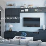 Мебель Гостиная от производителя