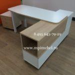 Производство  столов
