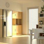 Дизайн кухни 2