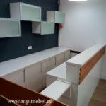 Мебель для минибара