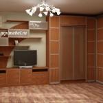Мебель в Москве заказать