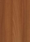 Орех Аида натуральный  H3703 ST15
