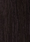 Хайленд дуб красно-коричневый   H3362 ST9