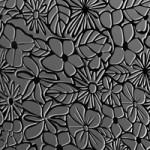 Зеркало Glaverbel НОВИНКА! Цветы