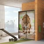 Шкаф фотопечатьМебель для спорта
