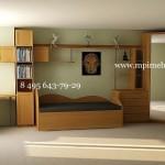 Корпусная мебельнестандартные размеры