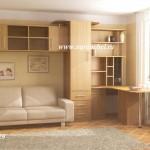 Мебель на заказ  Дизайн. Изготовление
