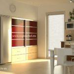 Дизайн кухни1