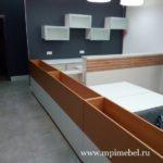 Минибар производство мебель