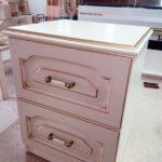 Мебельное Производство