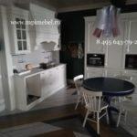 Кухня проект 232