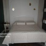 Спальня от производителя
